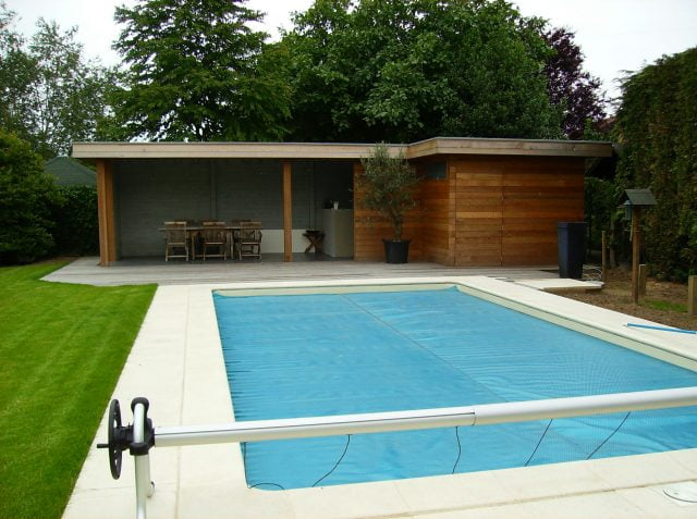 poolhouses project 2